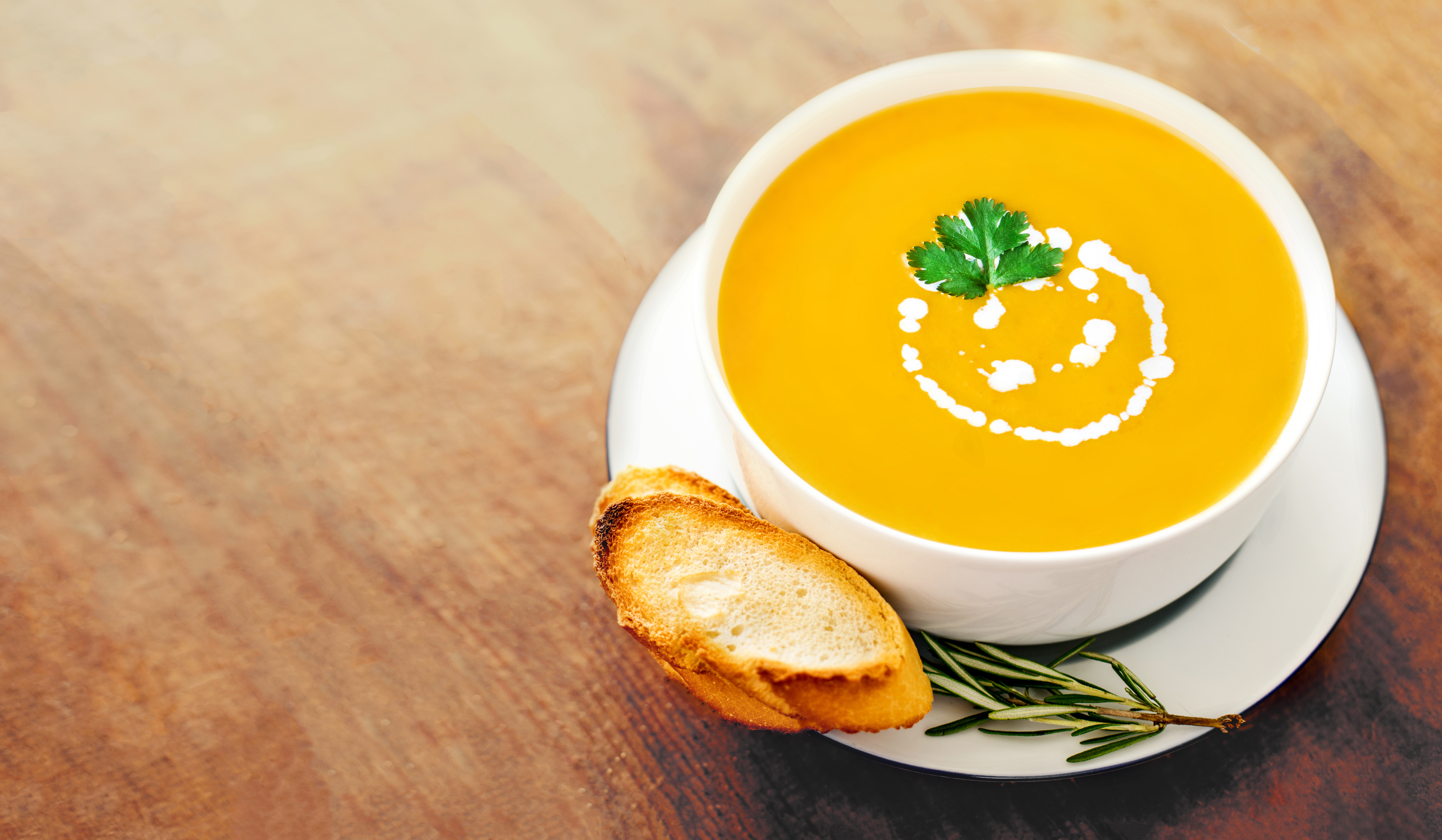bigstock-Pumpkin-And-Carrot-Soup-In-A-W-243748294