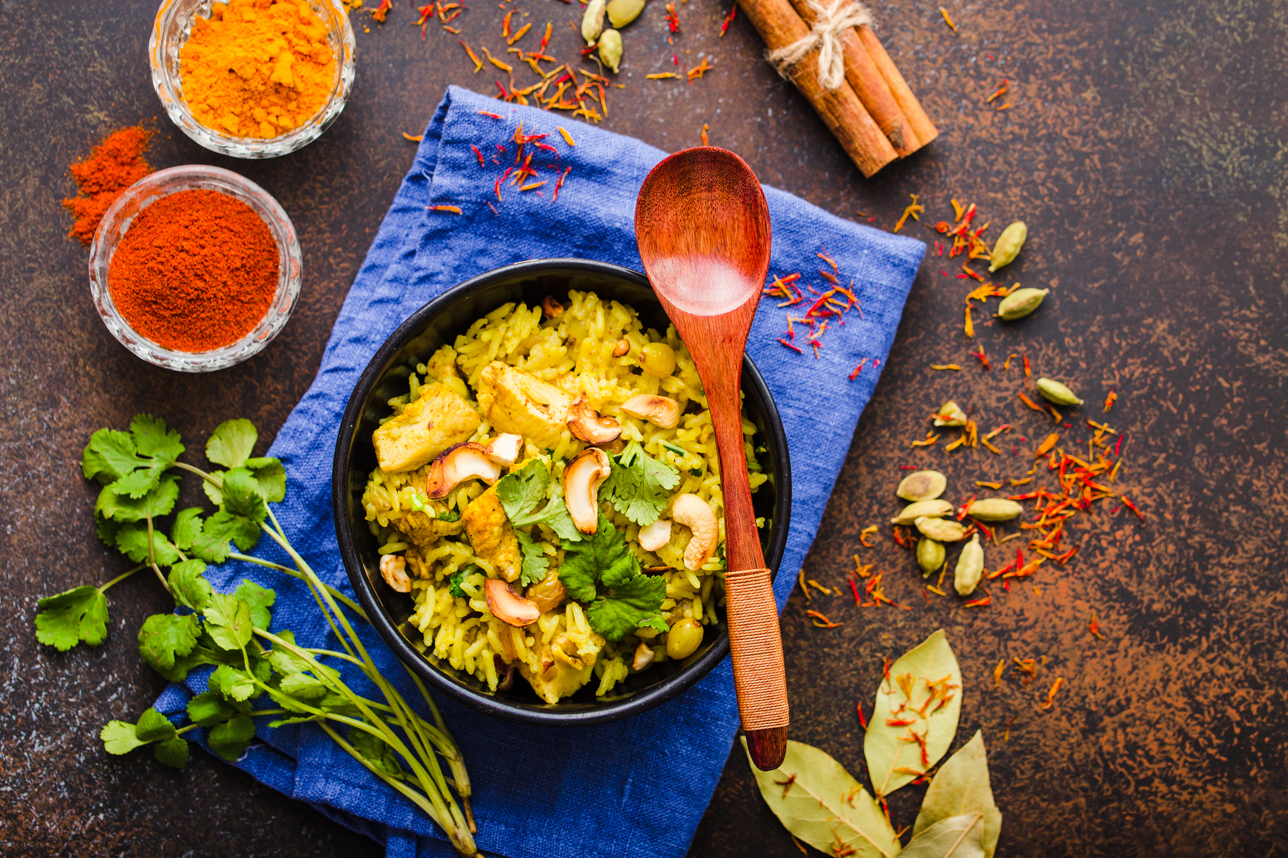 bigstock-indian-biryani-rice-236871466_1