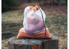 Zero waste pytlíky