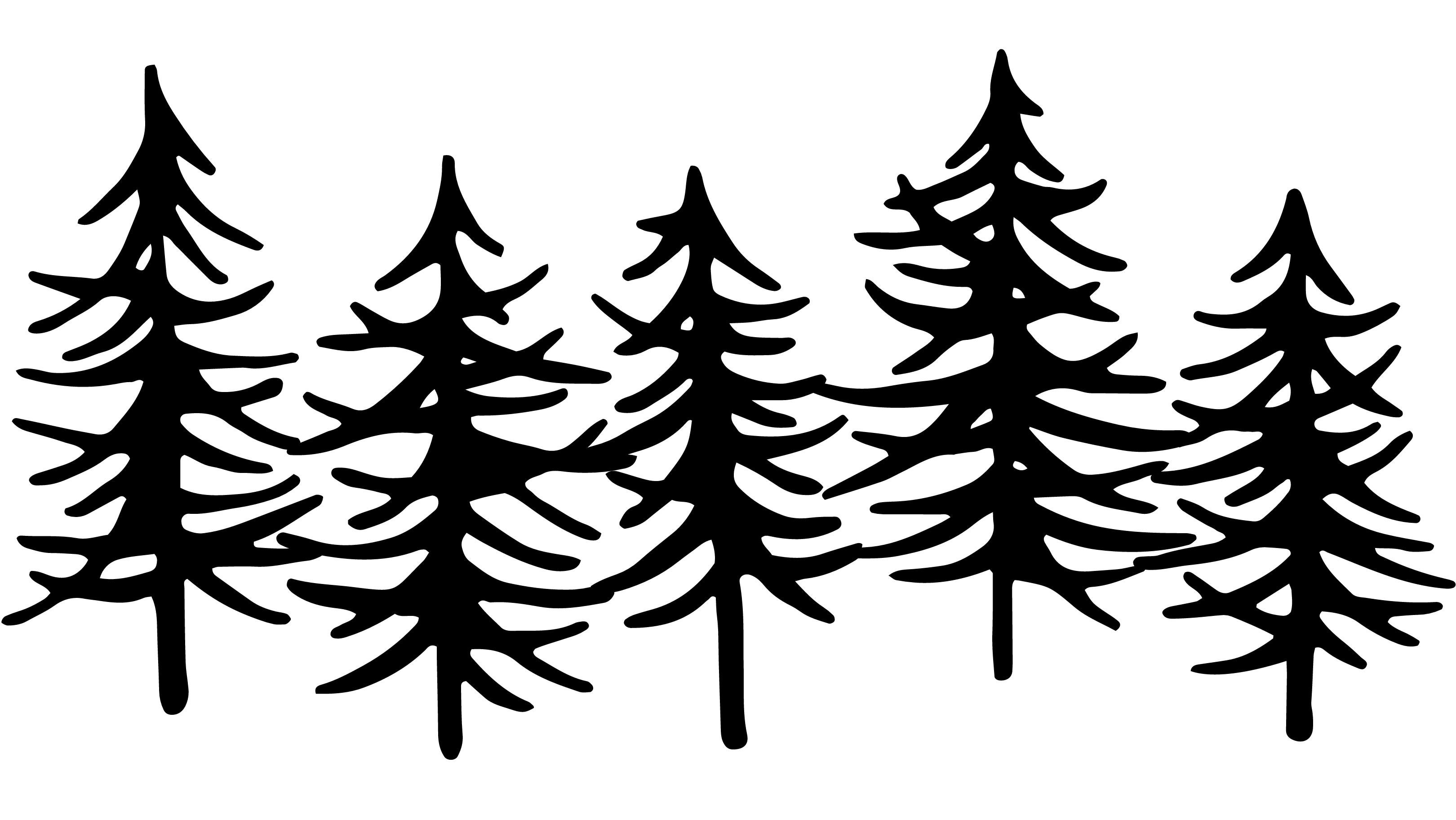 stromy_madeinles