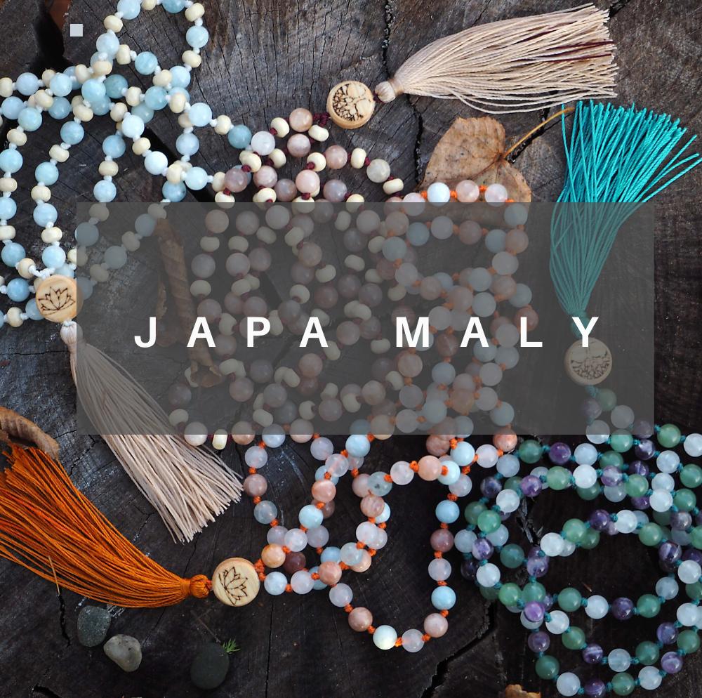 japa_maly