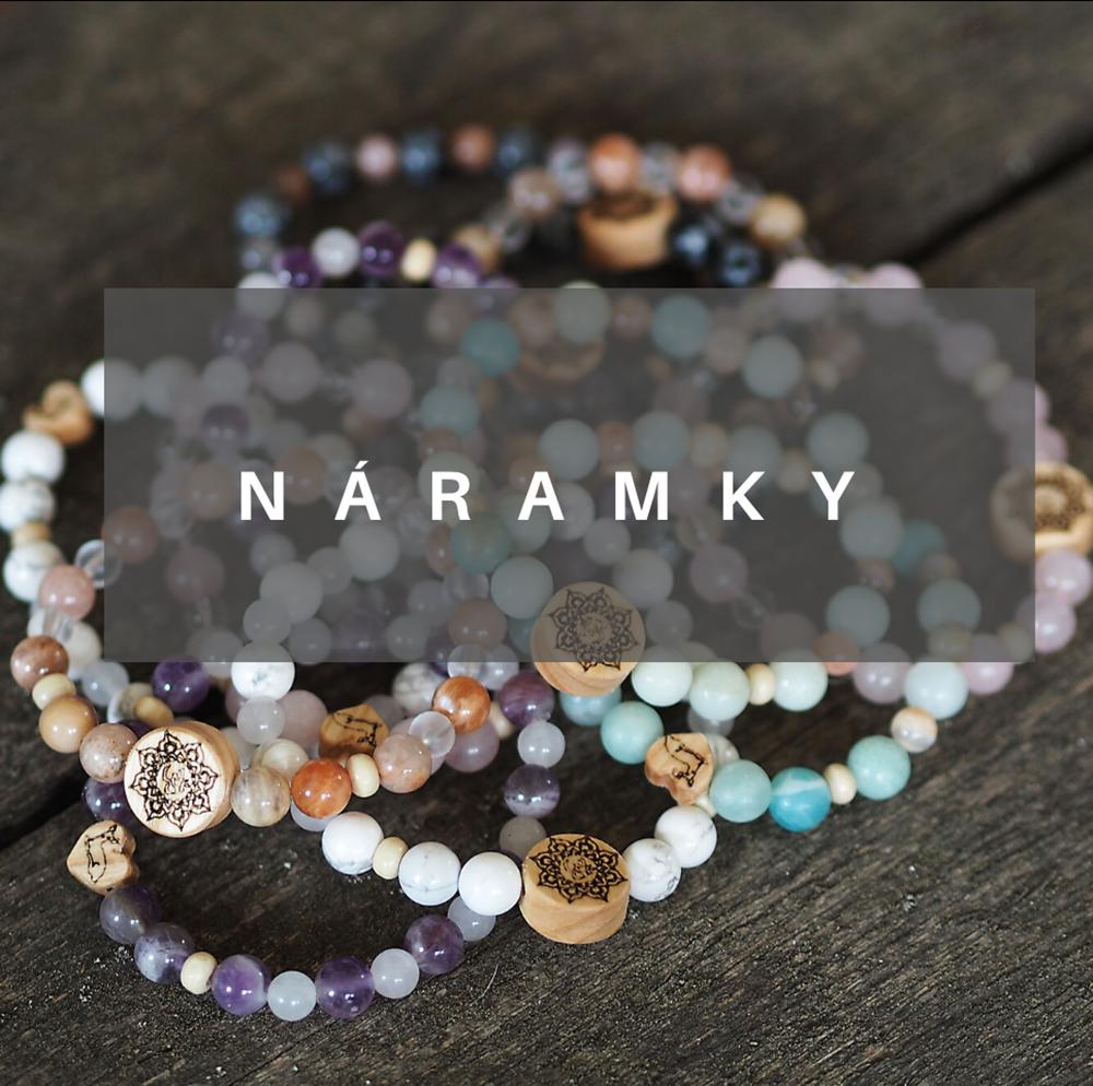 naramky_z_mineralu_jogove