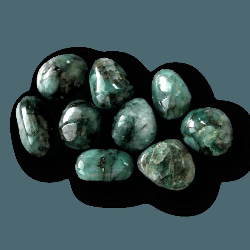 smaragd_kamen_ucinky