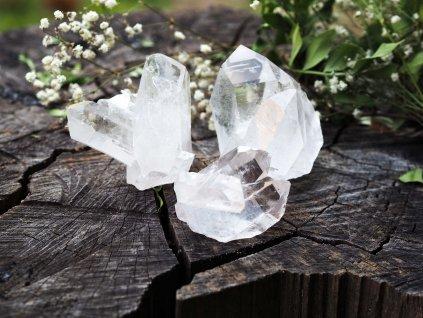 kristal spice
