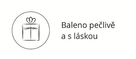 balení-madelaine