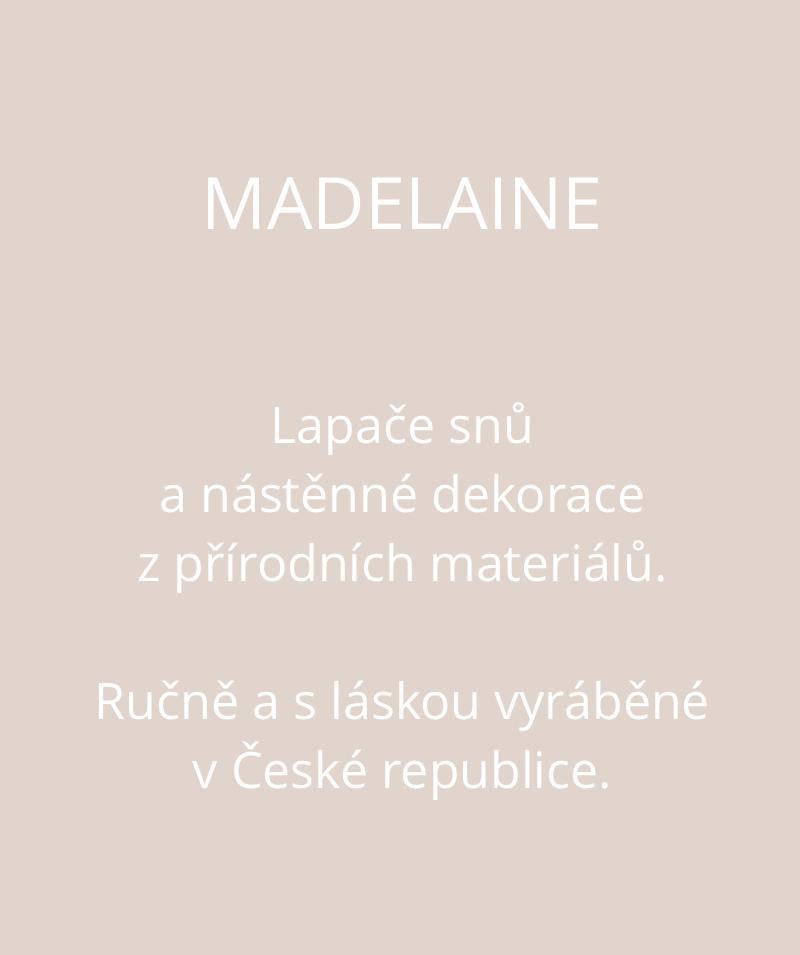 madelaine-lapace-snu