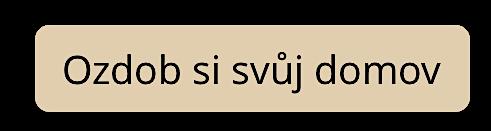 ozdob-madelaine