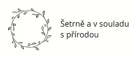 příroda-madelaine