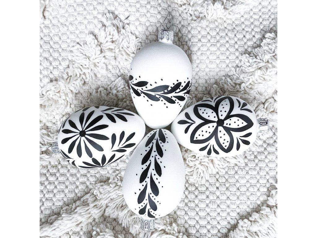 Vajíčka2