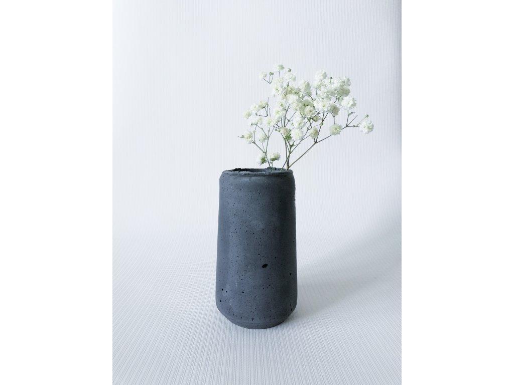 váza dark