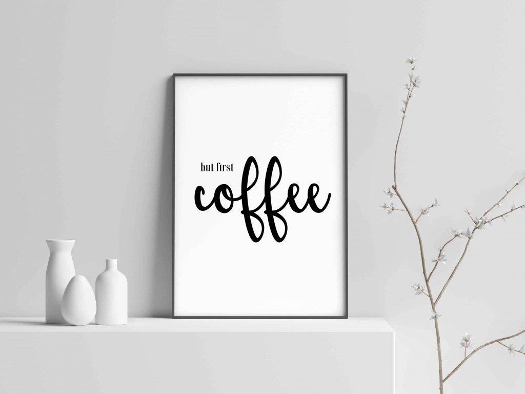mockup butfirstcoffee