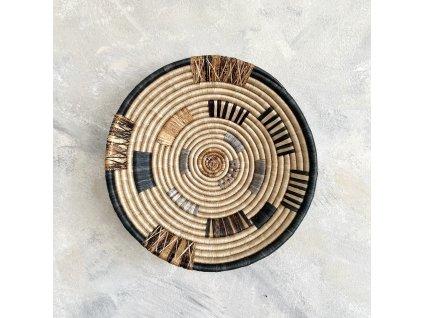 Africké košíky