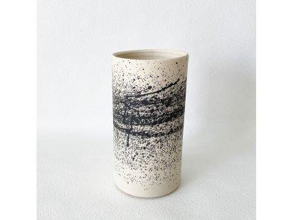 Designová váza