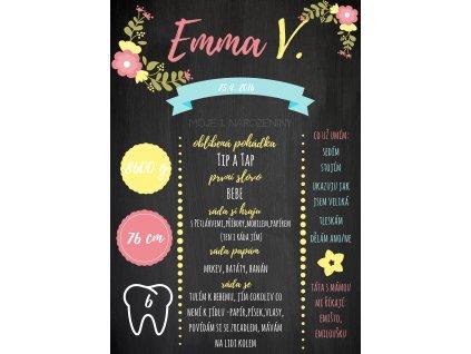 Emma Voráček (2) page 001