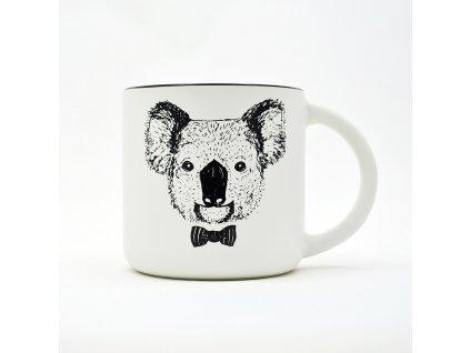 Hrnek Koala