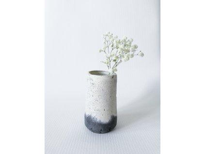Váza duo