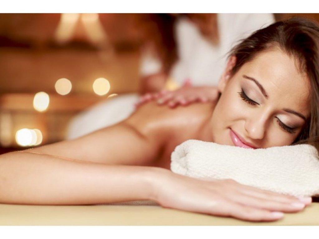 esencialni olej bewit gold