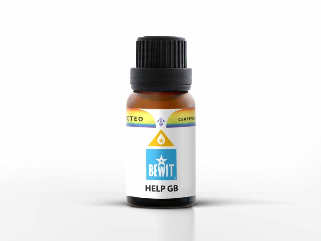 esencialni olej bewit help gb smes esencialnich oleju 15ml