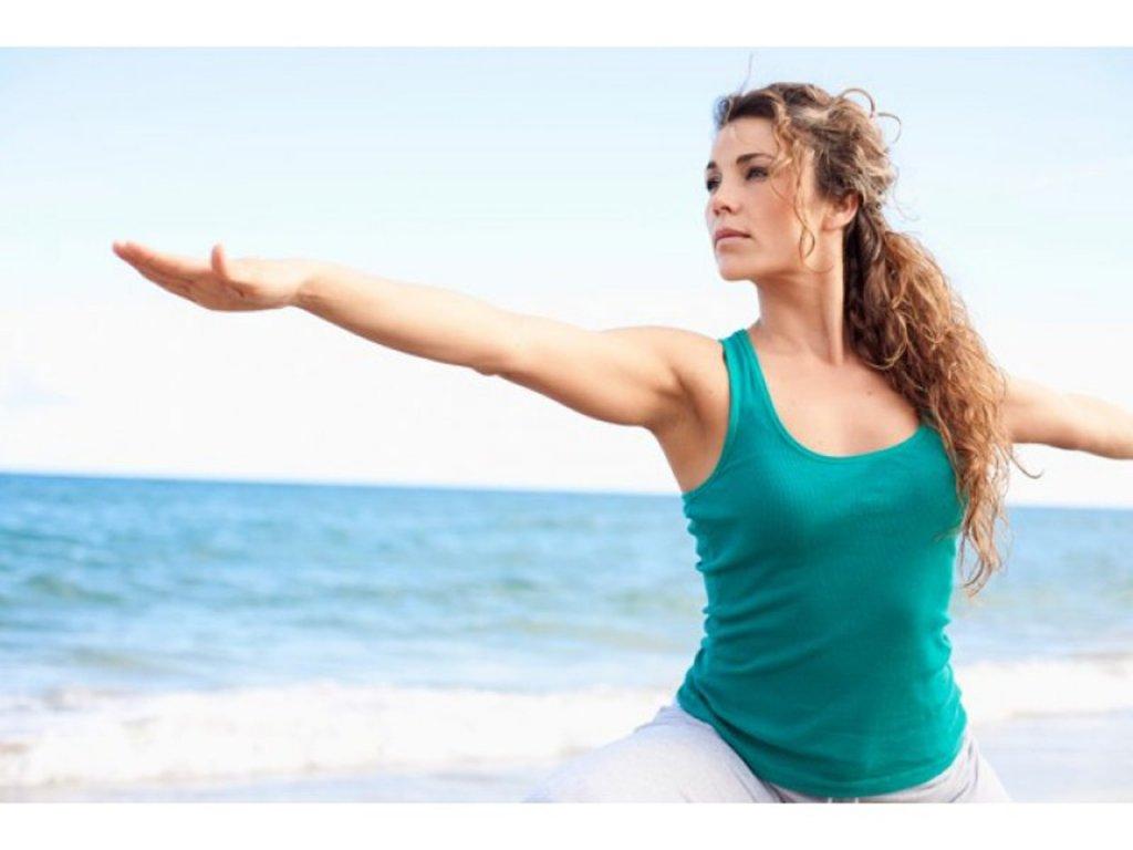 esencialni olej bewit imm