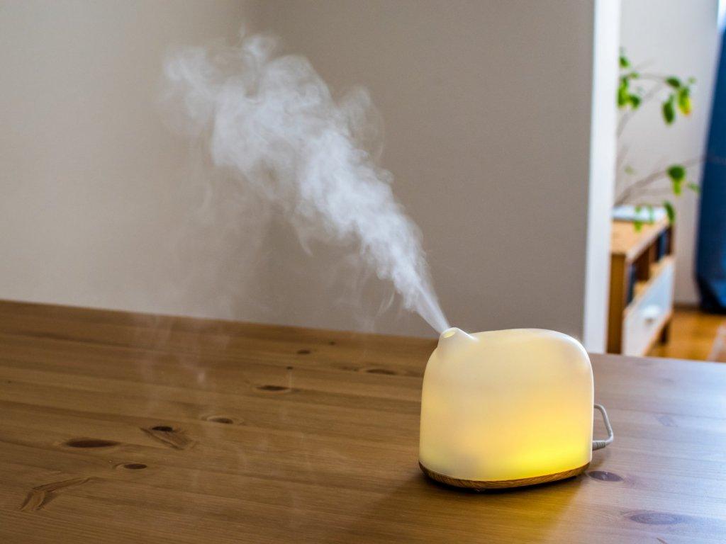 aroma difuzer fog bily ultrasonicky aroma difuzer aroma difuzer difuzer etericky difuzer aroma lampa fog thumbnail 1592483772 FOX 0364