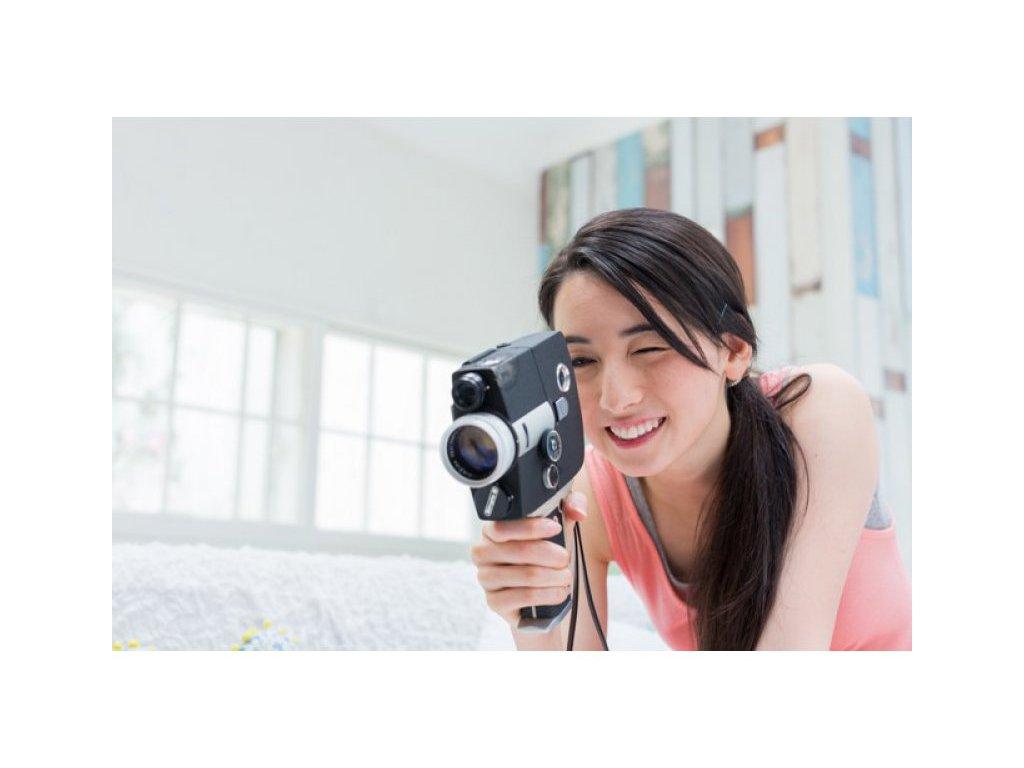 esencialni olej bewit memory