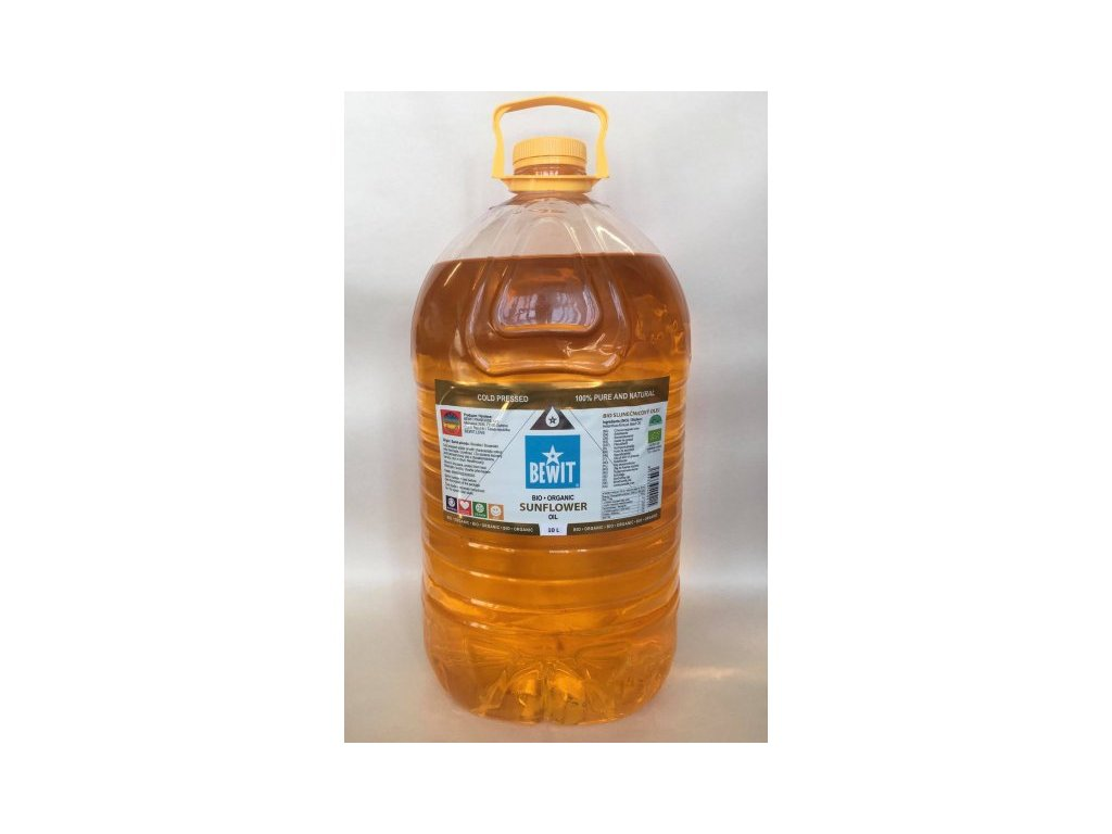 bio slunecnicovy olej 10l thumbnail 1587719568 94745023 816275305570584 1353252291259400192 n