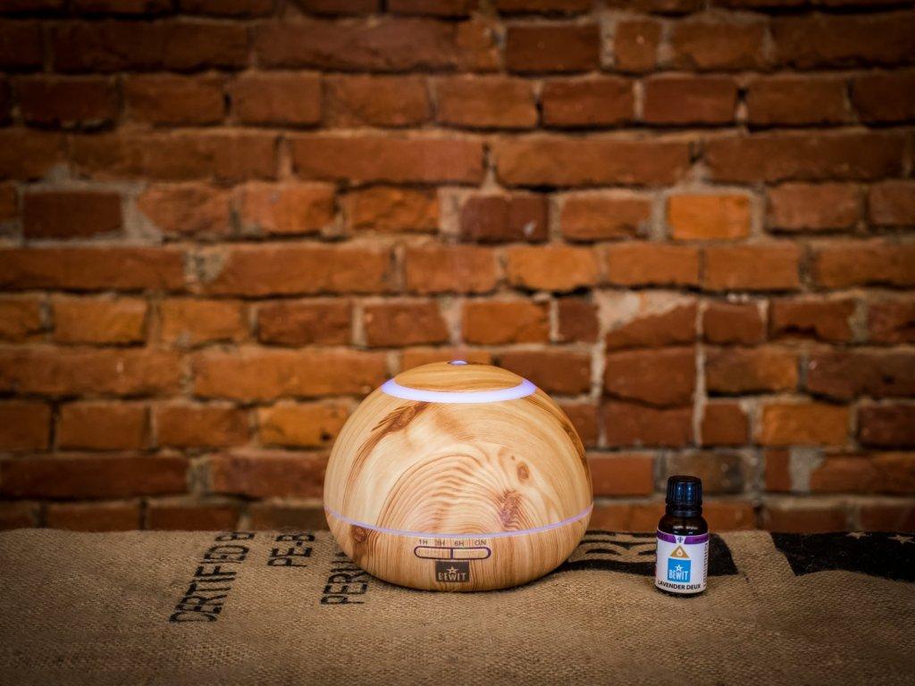 aroma difuzer duo line 300 svetle drevo ultrasonicky aroma difuzer aroma difuzer difuzer etericky difuzer aroma lampa duo line 300 thumbnail 1592482206 bewit difuzery difuzer aroma aromaterapie 136