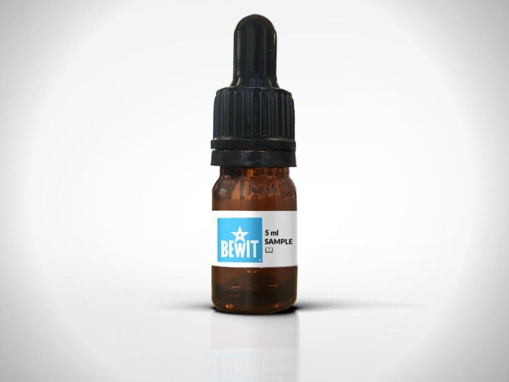 bewit r sun serum 200 ml letni serum sun serum thumbnail 1593422455 bewit holistic cosmetics SUN SERUM 1