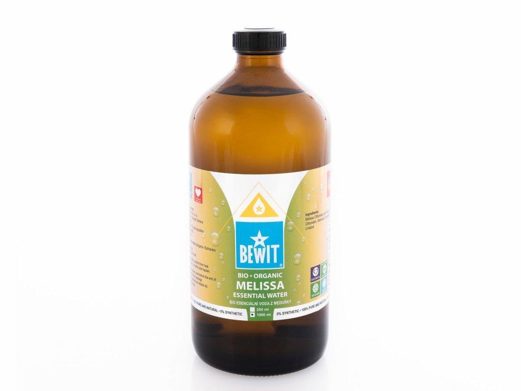 bio esencialni voda z medunky 100 prirodni hydrosol bio esencialni voda z medunky thumbnail 1614253098 Essentiol Water Melissa 1000 ml
