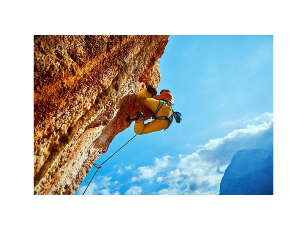 esencialni olej bewit resolution
