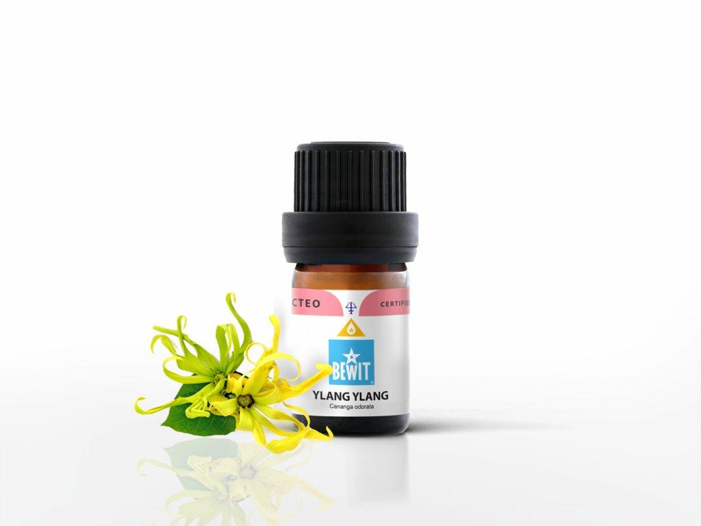 ylang ylang 100 cisty esencialni olej thumbnail 1613141930 YLANG YLANG