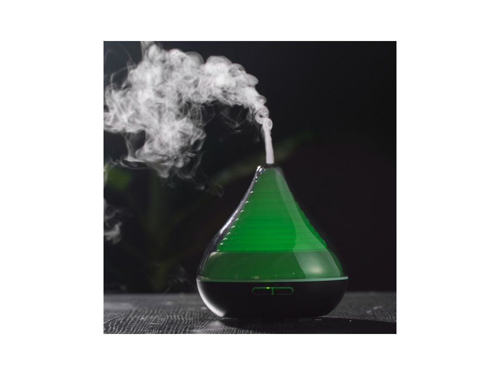 aroma difuzer fig tmavy