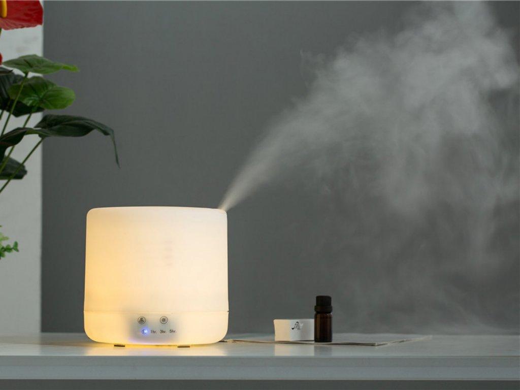 aroma difuzer favorit 1200 bily ultrasonicky aroma difuzer aroma difuzer difuzer etericky difuzer aroma lampa favorit 1200 thumbnail 1592483348 IMG 1