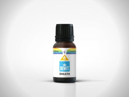 1554890590 BREATH 15ml
