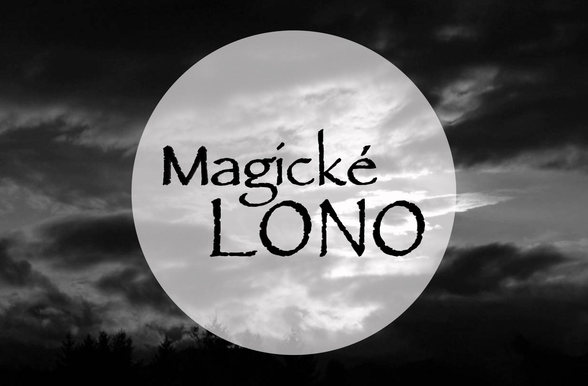 Magické_LONO