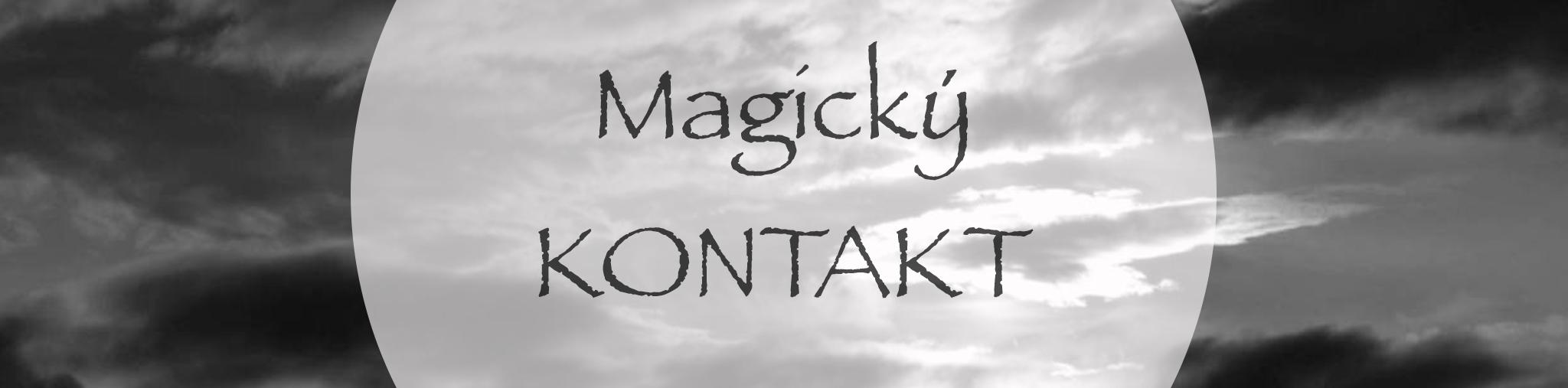 Magicky_KONTAKT