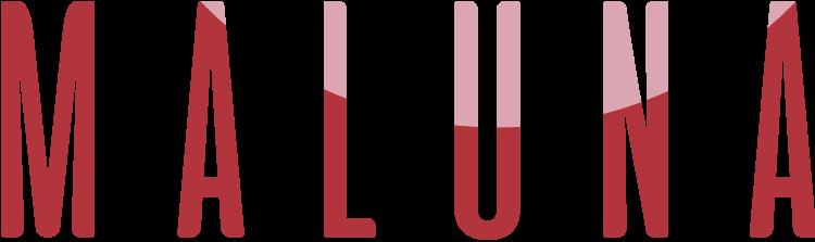 maluna-logo