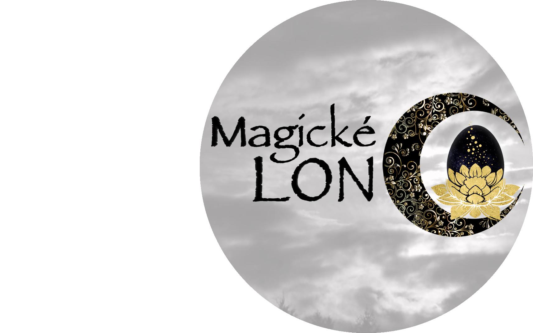 Magické LONO