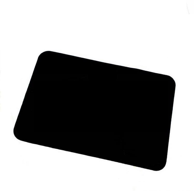 Large-Card-Mat