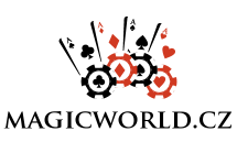 Magicworld.cz