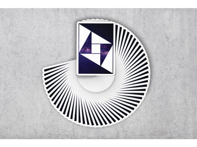 pythagoras03