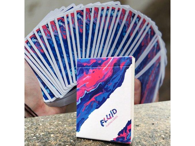 FLUID02