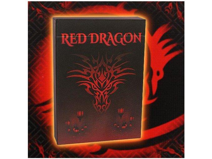 REDD1 1594221202