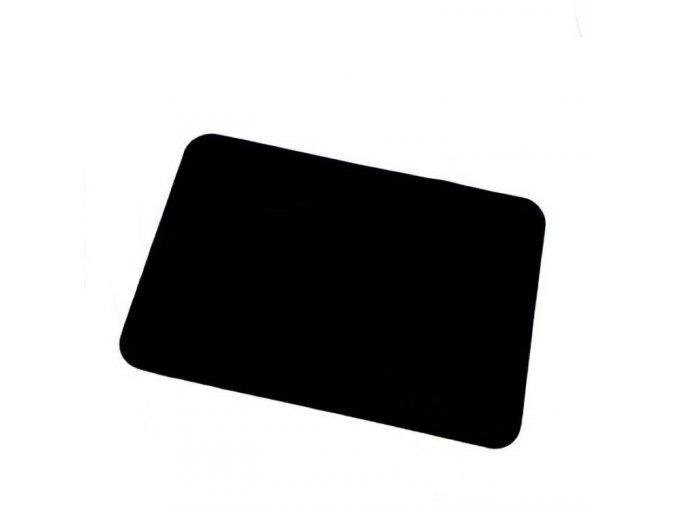 Large Card Mat
