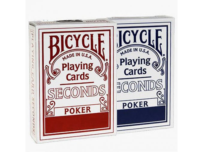 bicycleseconds2deckai