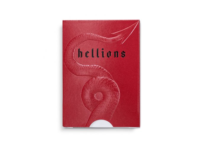 hellions f