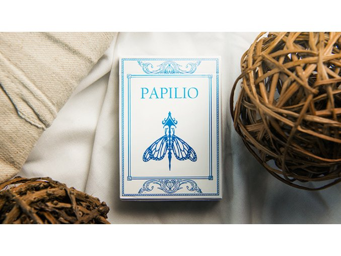 papilio ulysses playing cards.jpg