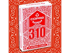 Copag Red Background 500x500