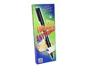 kouzelne pero