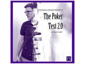 pokertest2 full